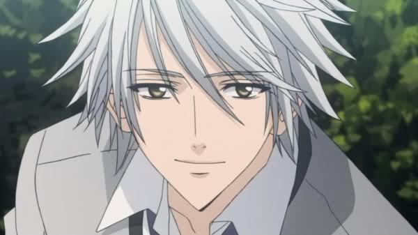 Anime Characters Kuudere : Yu nakatomi naruto fanon wiki fandom powered by wikia