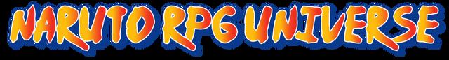 File:Naruto Rpg Universe.png