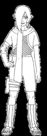 File:Getsuei Hozuki (Manga).png