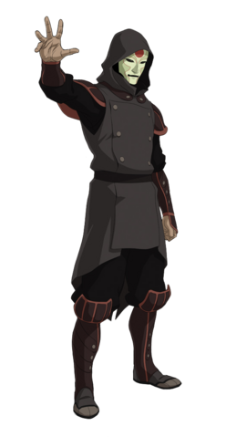 File:Amon Full Body.png