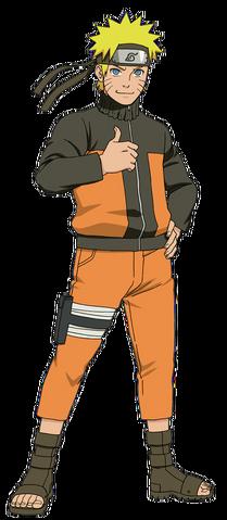File:Naruto Uzumaki Jr.png