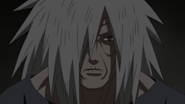 File:Old Madara Uchiha.png