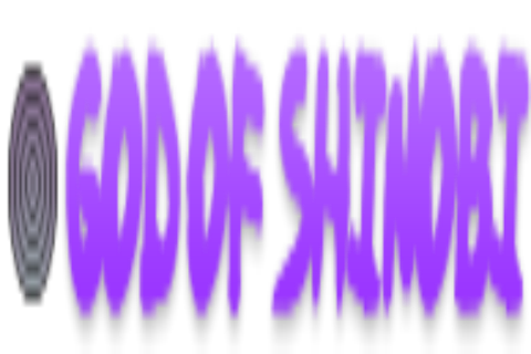 File:Wikia-Visualization-Add-2,narutofanonworld.png