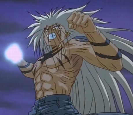 File:Sage Mode Rasetsu.png