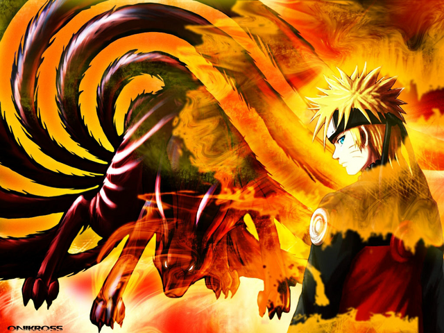 File:Wikia-Visualization-Main,narutojourney.png