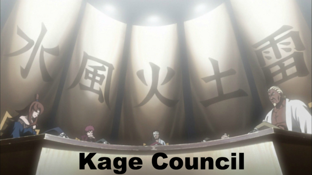 File:Kage Council.png