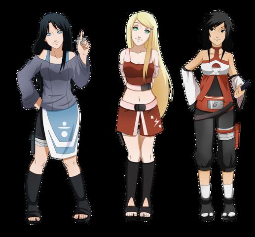 File:Random Characters.png