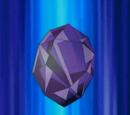 Crystal Release: Demonic Crystal Prison