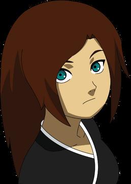 Harumi akina