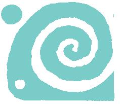 Narako clan symbol by osaki suzuki-d3ncbe5