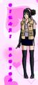 Hikari uchiha by uchiha5445-d41gcwf.png