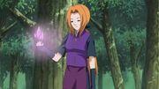 Sawaii using Crystal