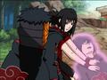 Hikari healing sasuke by uchiha5445.png