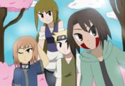 Kazumi Team