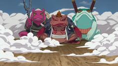 3151489-ep162-toadsummons