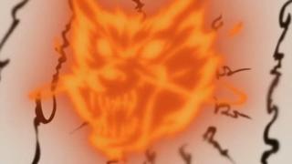 320px-Dragon bomb