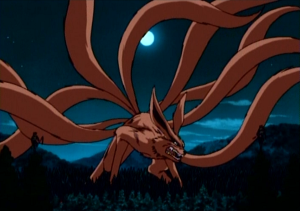 File:300px-9 tails.png