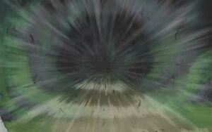 20130323211209!Wind Release Great Breakthrough