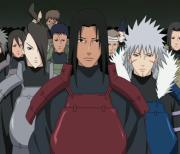 File:180px-Senju clan.jpg