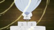 Kaguya and her sons-0
