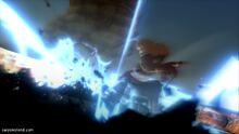 Naruto-Storm-Revolution-Third-Raikage-41