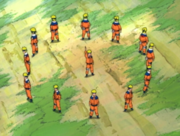 Uzumaki Formation