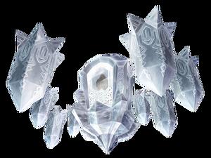 IceMass