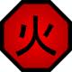 Fire Release symbol