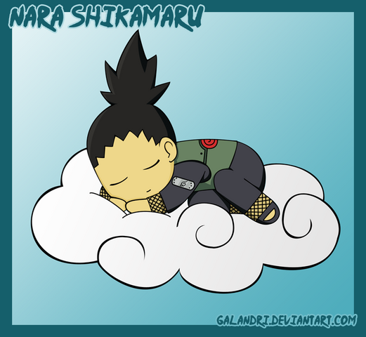 File:Nara Shikamaru by galandri.png