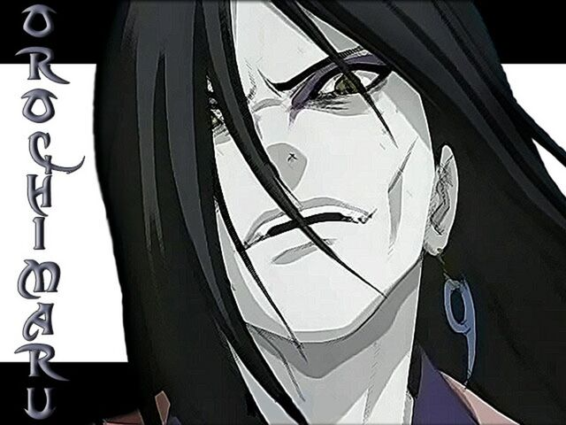 File:Orochimaru-Wallpaper.jpg