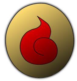 File:Hyuuga crest by imvusmite-d53um06.png