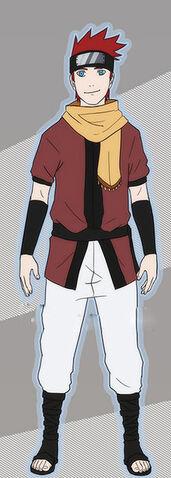File:Naruto OC FULL.jpg