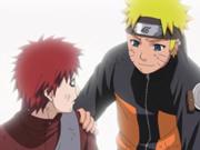 File:180px-Naruto saves Gaara.png