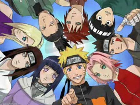 File:Naruto-Shippuden-Episode-211-English-Subbed.jpg
