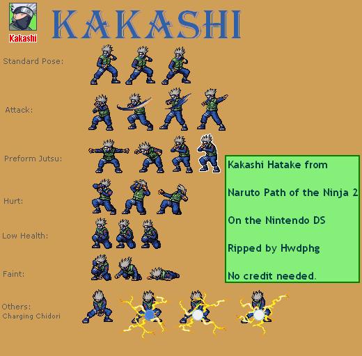 Kakashi6