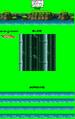 Thumbnail for version as of 04:21, May 3, 2011