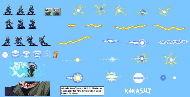 File:Kakashi7.png