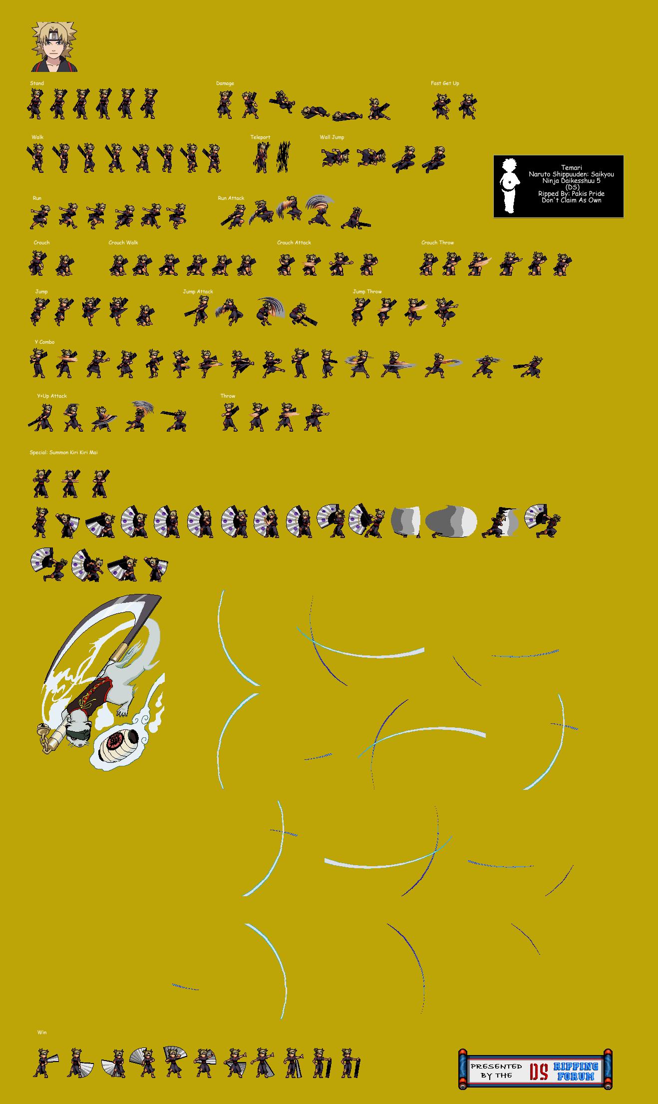 Temari4
