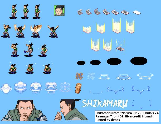 Shikamaru6