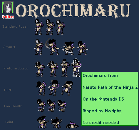 Orochimaru3