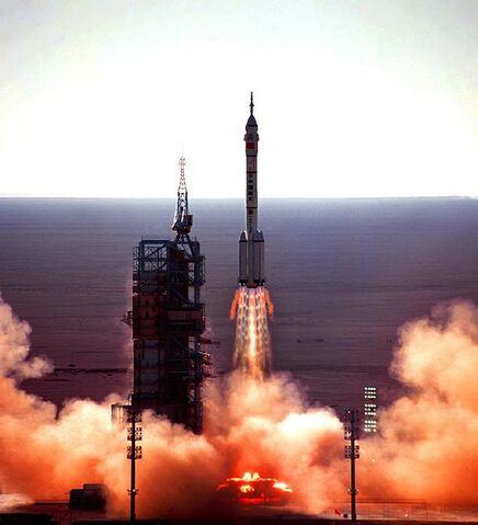 File:Rocket launch.jpg