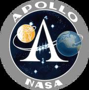 220px-Apollo program insignia