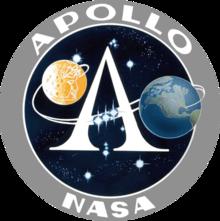 File:220px-Apollo program insignia.png