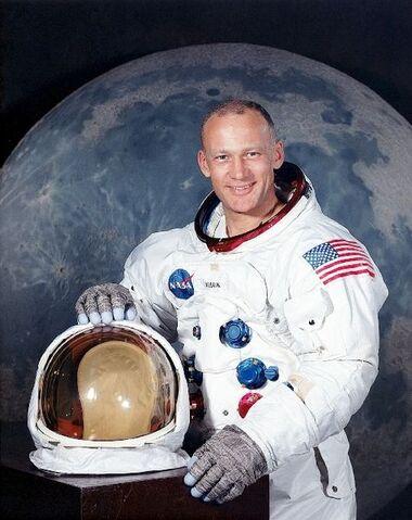 File:Aldrin.jpg