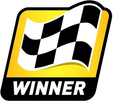 File:Cup series winner sticker.png
