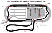 NHMS Track MC Map v2