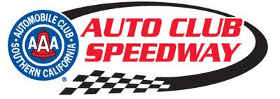 File:Auto club logo.jpeg