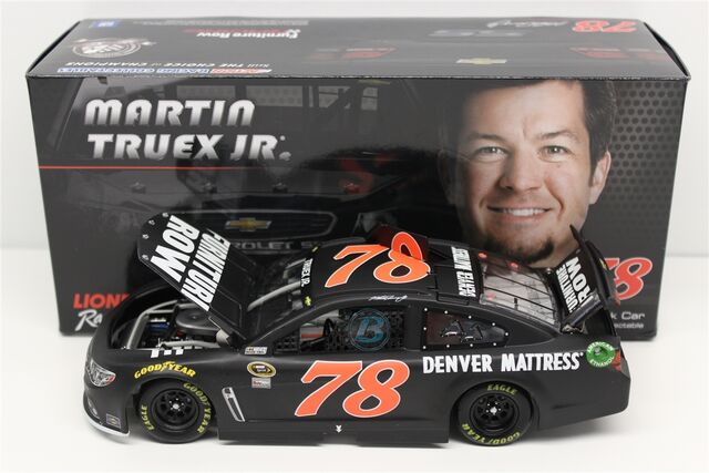 File:24 scale diecast .jpeg