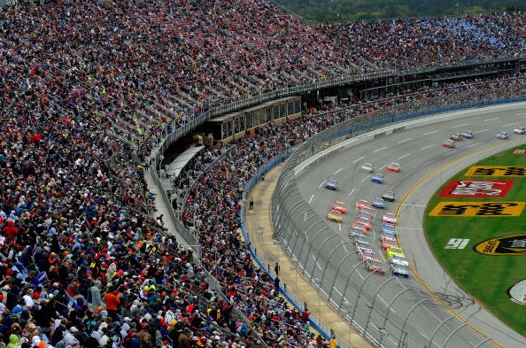 File:Race at dega.jpeg