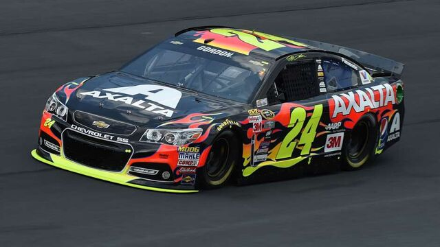 File:Jeff Gordon 2015 Axalta.jpg